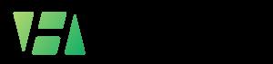 haapanen logo